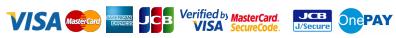 vietnam visa information, visa for vietnam, onepay, quick vietnam visa