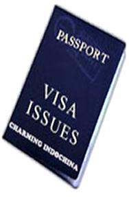 quick vietnam visa 2